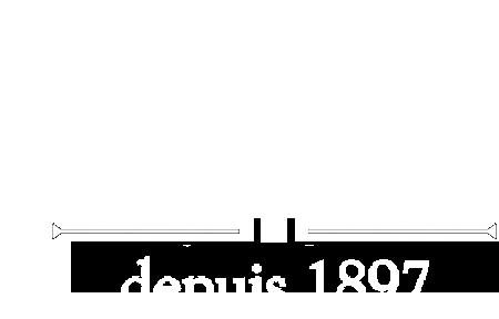Restaurant Woll